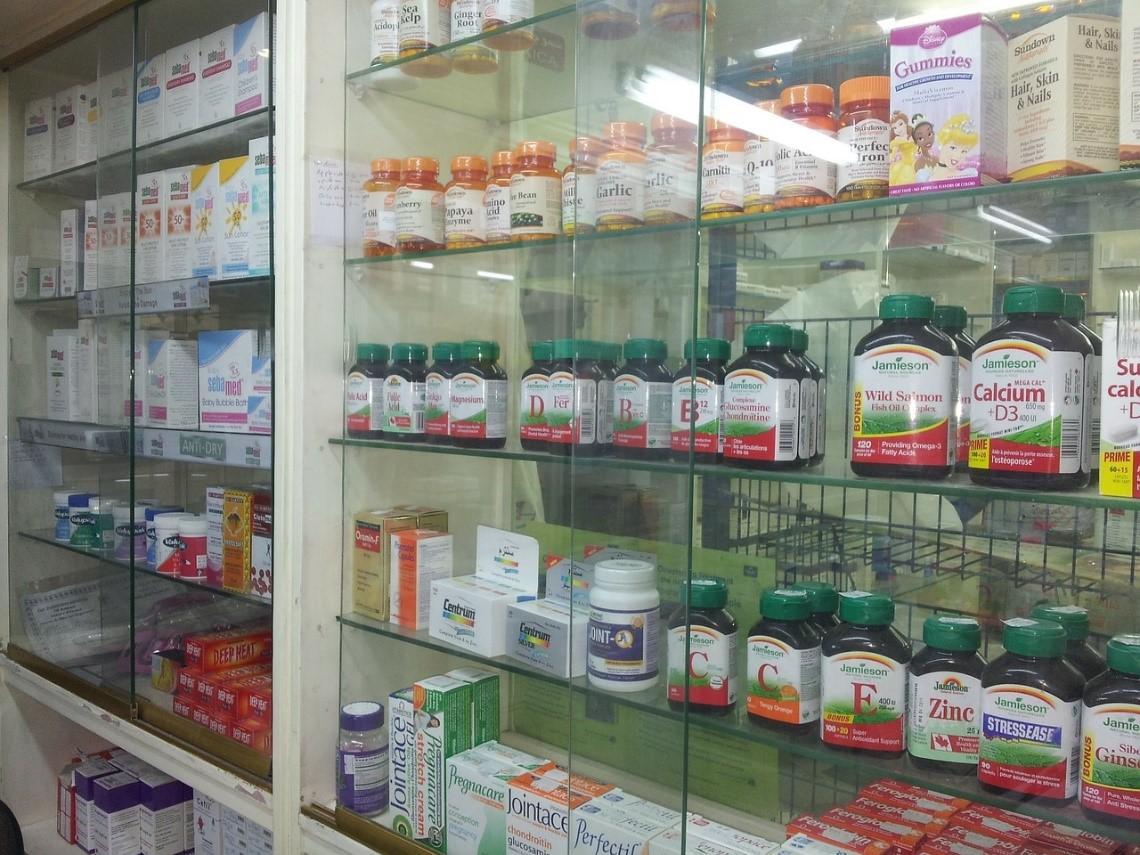 leki-serializacja