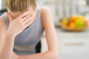 10 zasad żywienia u kobiet z endometriozą! Ogranicz uciążliwe symptomy, dzięki właściwej diecie