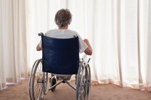 Odleżyny jak im zapobiec? Poznaj skuteczne metody profilaktyki i leczenia.