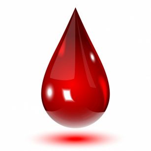 """Dieta myśliwych, czyli dla osób z grupą krwi """"0"""""""