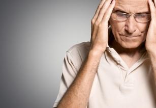 7 pierwszych objawów udaru mózgu. Ta wiedza może ratować życie!