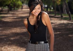 Body detox – spraw by twoje życie było zdrowsze i piękniejsze!