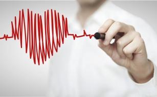 Nowe życie po zawale serca jest możliwe! Poznaj 9 zasad jak korzystać z życia!