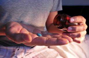 Tabletki i suplementy diety na potencję. Czy warto?