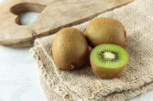Poznaj 5 prozdrowotnych zalet tego znakomitego owocu!