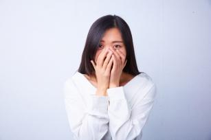 Zaburzenia i utrata zmysłów smaku i węchu - jakie choroby mogą być ich przyczyną?