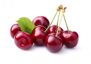 Jedz wiśnie na zdrowie!  Poznaj 6 właściwości prozdrowotnych owocu.