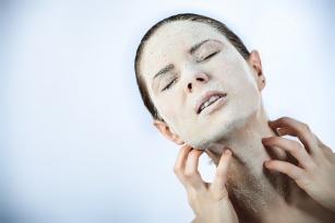 Ukojenie dla skóry twarzy – jak poradzić sobie z podrażnieniami?