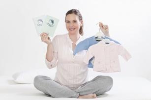 Na co zwrócić uwagę w przypadku ciąży bliźniaczej? Przydatne wskazówki