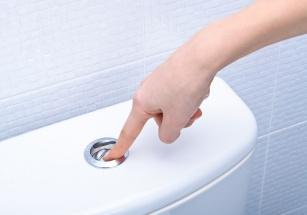 Nykturia – częste oddawanie moczu w nocy – przyczyny i sposoby leczenia