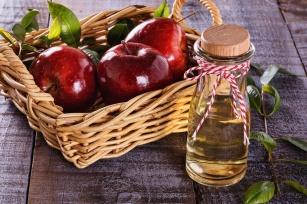 Najwyższa pora docenić jabłka! Poznaj jego zdrowotne właściwości!