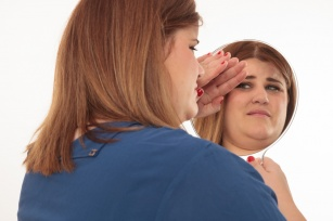 Poznaj 6 sprytnych sztuczek na błyskawiczne zrzucenie wagi!