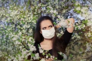 Sezon na alergika