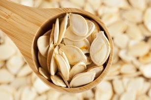 Pestki dyni – niezastąpione na odporność i przy chorobach układu krążenia