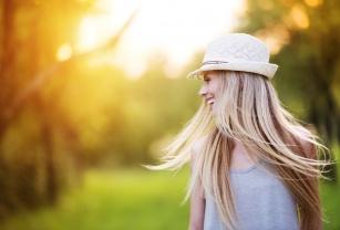 Chcesz wyglądać pięknie i młodo? Poznaj 5 rzeczy, które niszczą twoją skórę!