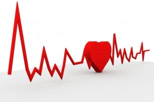 Gdy serce żyje niemiarowym rytem - arytmia
