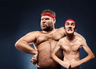 Tłuszcz działa odchudzająco?