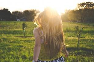 Alergia słoneczna, jak sobie z nią radzić?