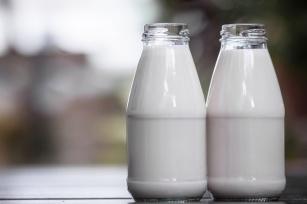 Krowie, a może sojowe? Które mleko jest dla nas najlepsze?