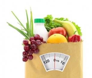 Dieta Zone, czyli dieta 30-40-30! Poznaj dietę po której schudniesz!