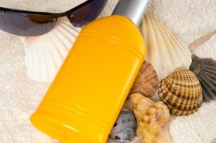 Jak stosować kremy z filtrem UV?