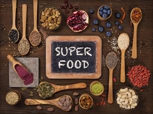 Czym jest superfood i jak wpływa na organizm?