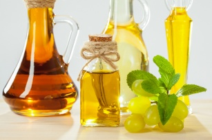 Jaki olej wybrać? Cała prawda o oleju i jego zdrowych zamiennikach