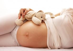 Jak rozpoznać, że to poród? 7 objawów