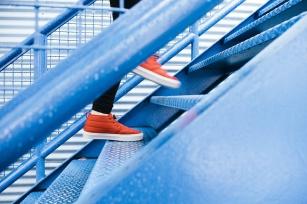 stopy-podolog-wizyta (1)