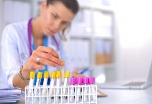 Czym jest i dlaczego warto badać poziom homocysteiny?
