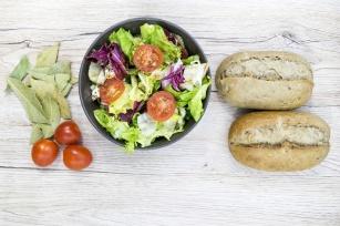 Plusy i minusy weganizmu. Ścisły wegetarianizm a zdrowie