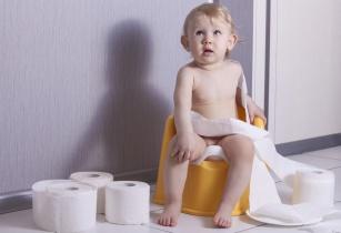 Jaka dieta dla dzieci z grypą jelitową?