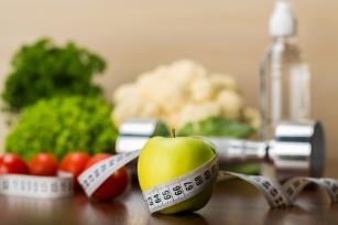 Plusy i minusy diety niskowęglowodanowej