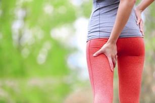 Zakwasy a bóle mięśniowe. Jak je rozróżnić?