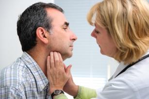Choroby tarczycy u mężczyzn: jak je leczyć i wykrywać? Jak się objawiają?