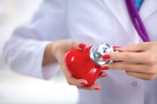 Przedstawiamy 5 nawyków, które zaszkodzą twojemu sercu