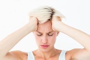 Na migrenę nie tylko tabletki! Czy wiesz, że to co jesz ma znaczenie w walce z migreną!