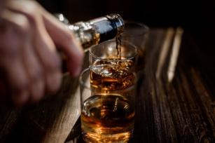 Odtrucie alkoholowe Warszawa - czym jest alkoholizm?