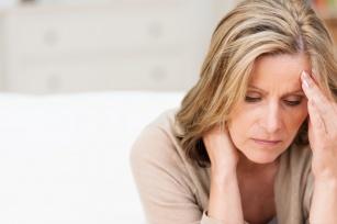 Stres oksydacyjny sprzyja nowotworom. Sprawdź, jak go uniknąć!
