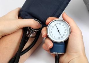 Sprawdź czy wiesz wszystko o swoim ciśnieniu!