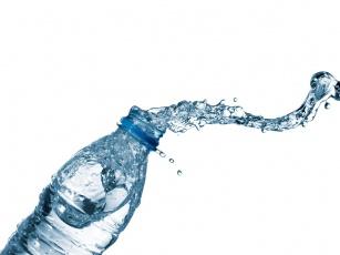 Woda wodzie nierówna – sprawdź jaką wybrać najlepiej?