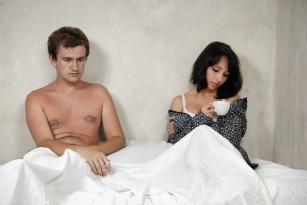 Czy palenie wpływa na seks? 3 fakty, które zniechęcą do palenia