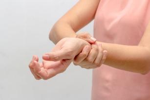 Cała prawda o artretyzmie. Poznaj najczęściej powtarzane mity!