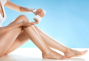 Kompleksowa pielęgnacja skóry po słonecznych wakacjach- krok po kroku.