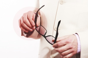 Jak należy dbać o stawy rąk – 10 ciekawostek