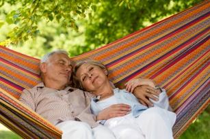 Jak dbać o serce podczas upałów ?