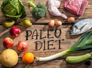 Dieta dla smakoszy mięsa. Przedstawiamy tajniki diety paleo
