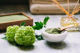 Poznaj 11 właściwości alg!