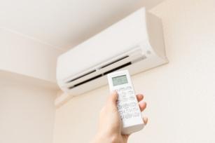 Klimatyzacja - czy jest zdrowa? Poznaj jej zalety i wady.