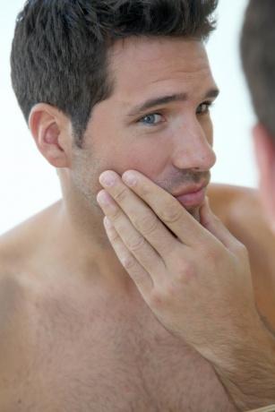 6 niezbędnych kosmetyków dla mężczyzny